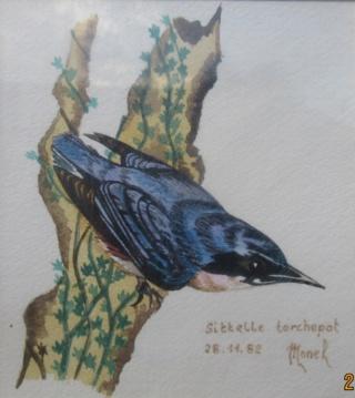 PEINTURE DE LA MER & AUTRES - Page 12 Peintu19