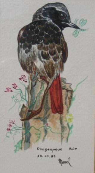 PEINTURE DE LA MER & AUTRES - Page 12 Peintu20