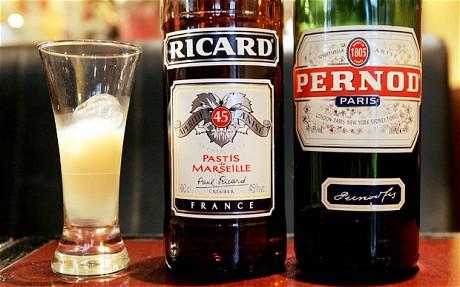 Les anniversaires des membres - Page 54 Pernod12