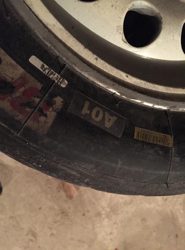 [VDS] Jantes + pneus racing  Img_0111
