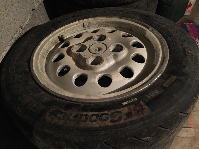 [VDS] Jantes + pneus racing  Img_0112