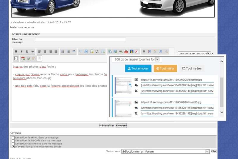 [Alex57050] LAGUNA III.1 2.0 Dci GT 178Ch Liens_10