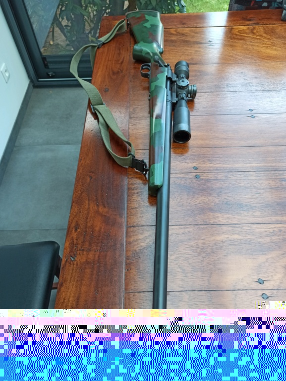 M40A1 Img_2030