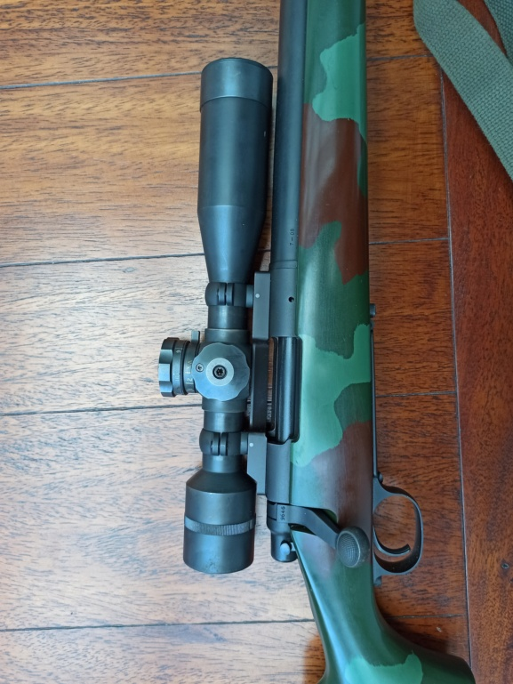 M40A1 Img_2031