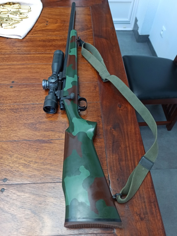 M40A1 Img_2033