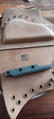 Garand M1c Img_2056