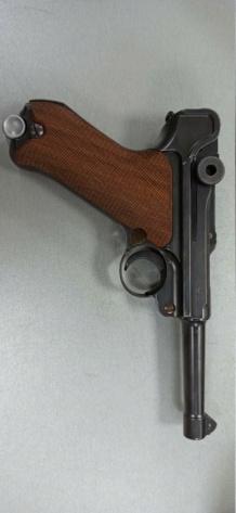 P08 Mauser Img_2061