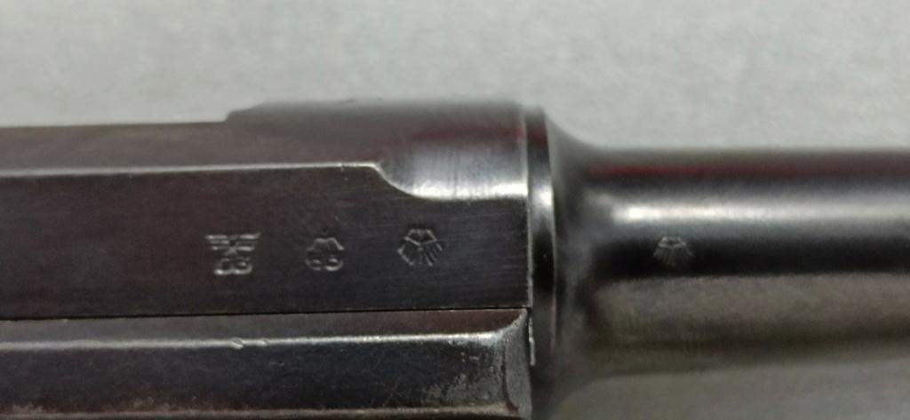 P08 Mauser Img_2062