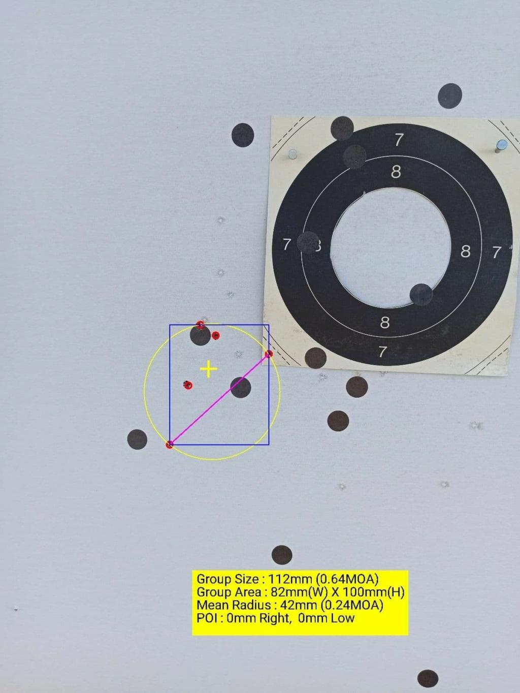 M40A1 Receiv12