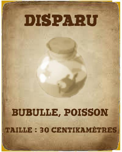 [16/07] Bubulle a disparu !  Bubull10