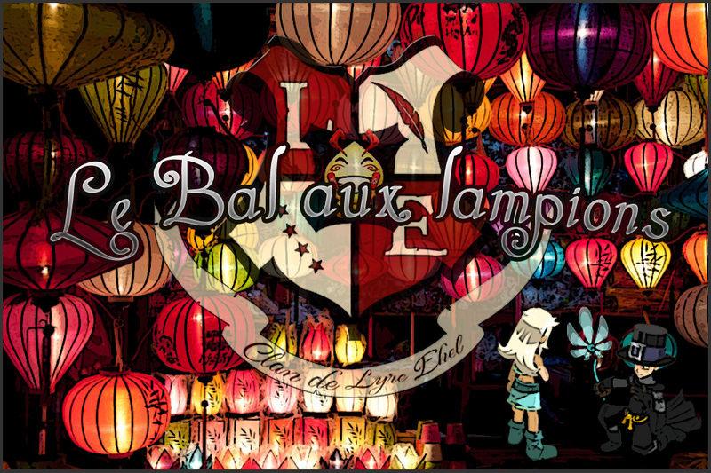 [24/09/647 ~ CR] Le Bal aux Lampions ! Lampio12