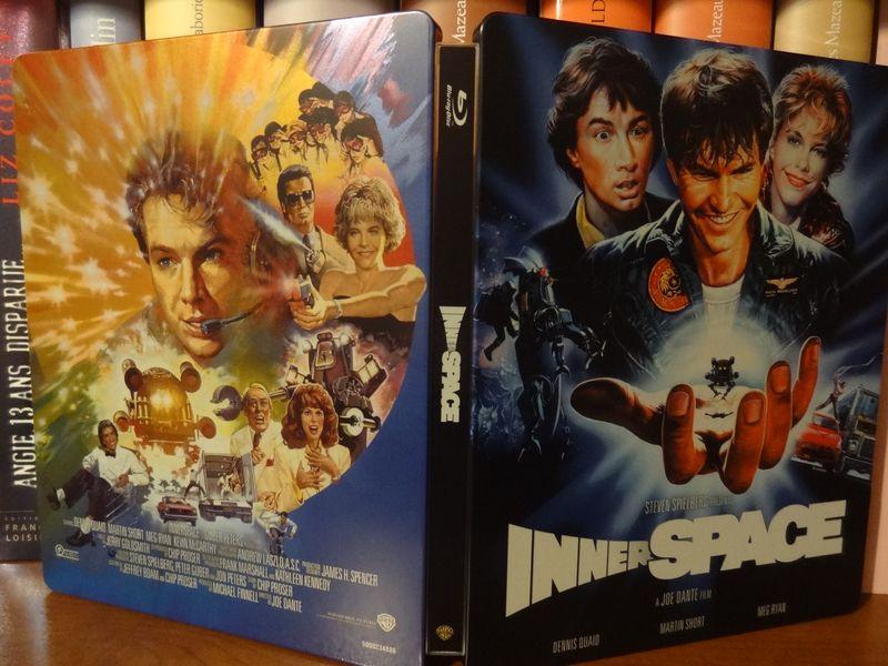 Les DVD et Blu Ray que vous venez d'acheter, que vous avez entre les mains - Page 6 Dsc09410