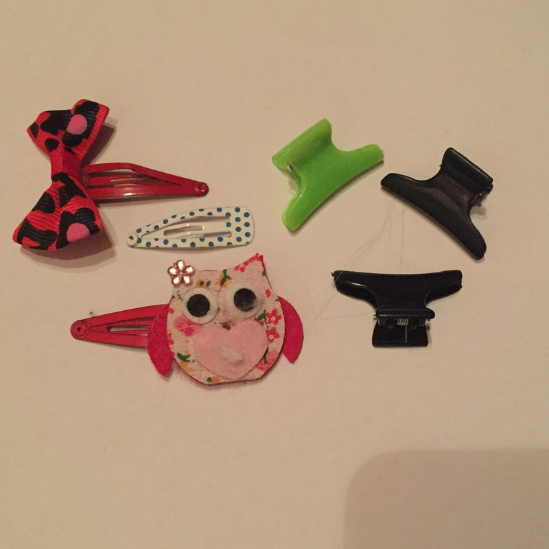 [VTS] Accessoires&Miniatures Pullip et autres Img_3614