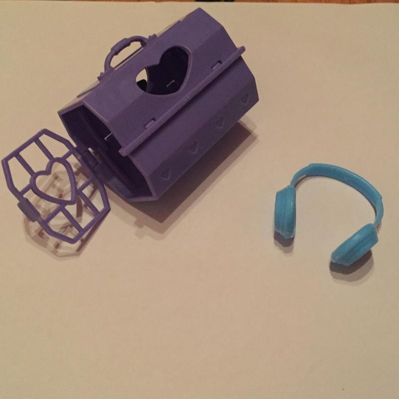 [VTS] Accessoires&Miniatures Pullip et autres Img_3616