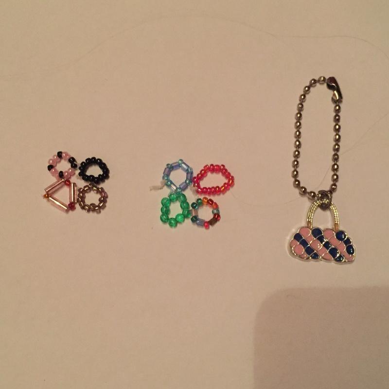 [VTS] Accessoires&Miniatures Pullip et autres Img_3618