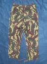 Portuguese uniform collection - Page 4 211