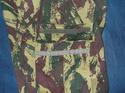 Portuguese uniform collection - Page 4 410
