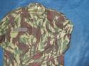 Portuguese uniform collection - Page 4 Dscf3011