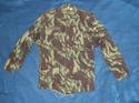 Portuguese uniform collection - Page 4 Dscf3012