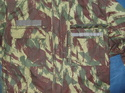 Portuguese uniform collection - Page 4 Dscf3013