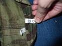 Portuguese uniform collection - Page 4 Dscf3014