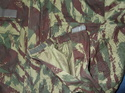 Portuguese uniform collection - Page 4 Dscf3015