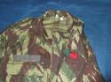 Portuguese uniform collection - Page 4 Dscf3018