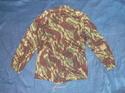 Portuguese uniform collection - Page 4 Dscf3019