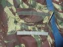 Portuguese uniform collection - Page 4 Dscf3020