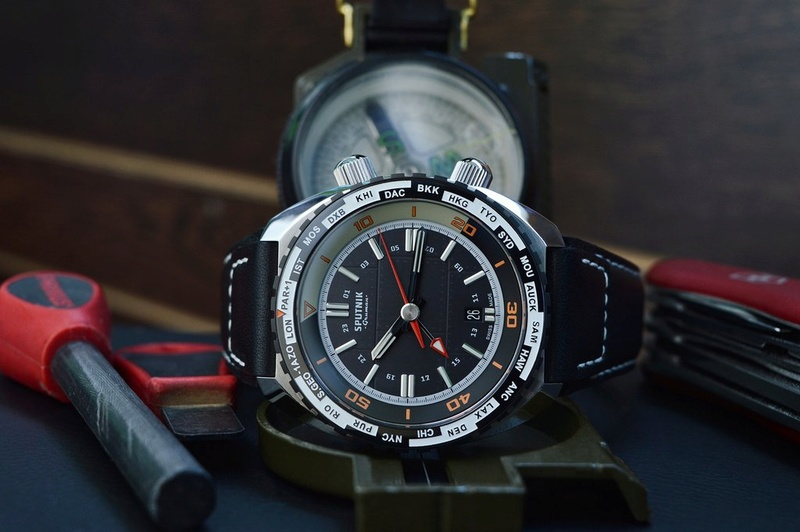 Gruman Sputnik GMT Best_p10