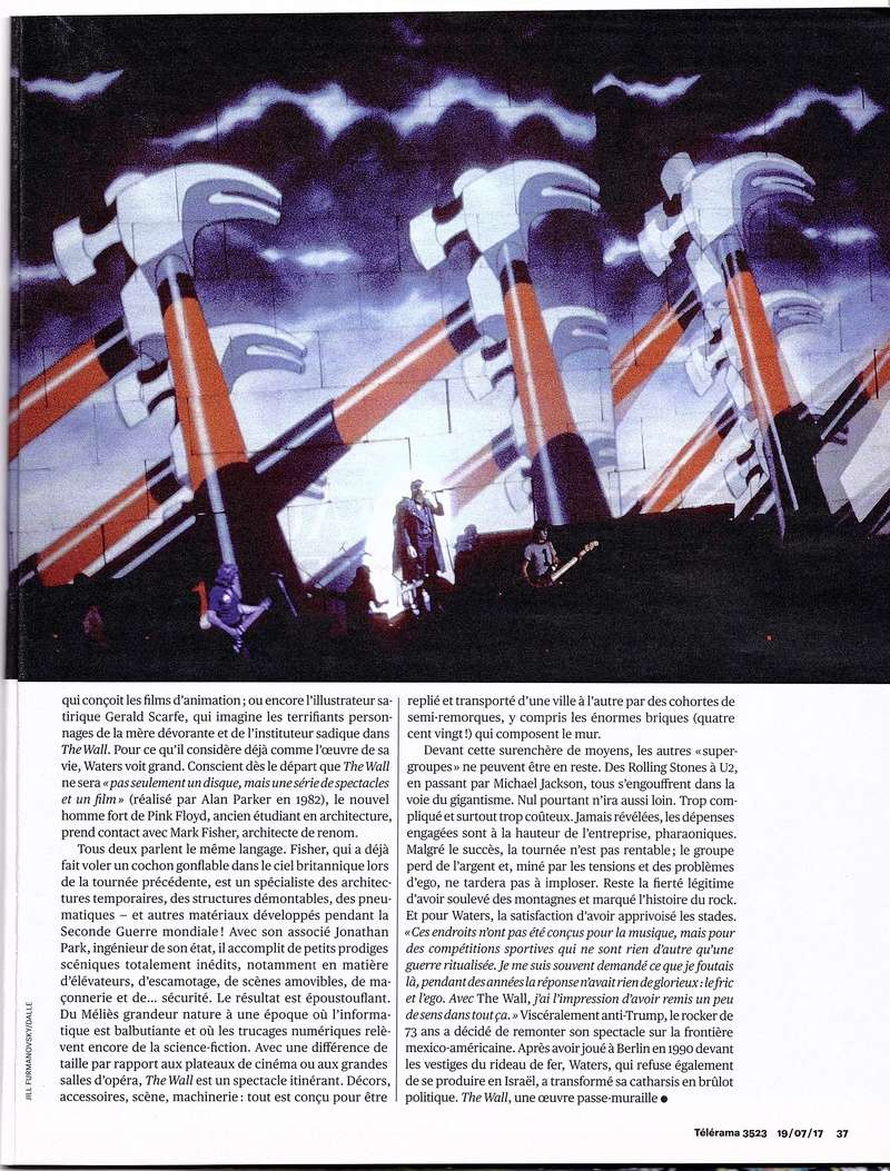 presse suite - Page 15 Img00222
