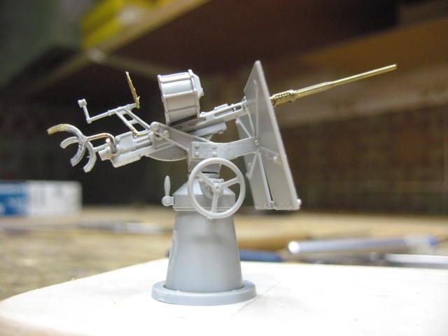 Minensucher Typ 1943 - M 1:35 - Seite 4 Img_9111