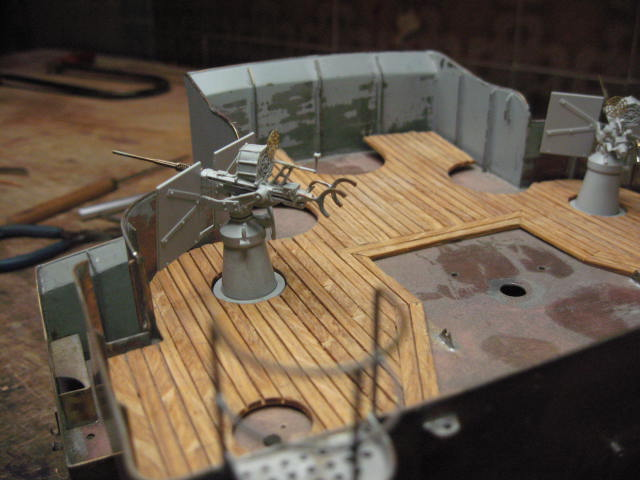 Minensucher Typ 1943 - M 1:35 - Seite 4 Img_9113
