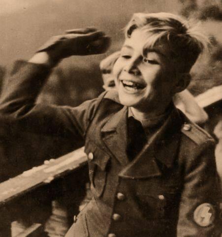 Интервью, взятые Георгием Зотовым 19598610