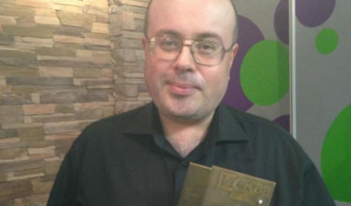 Интервью, взятые Георгием Зотовым 33447b10