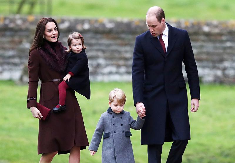 Маленький принц и его родители плюс сестричка - Страница 3 Ei10