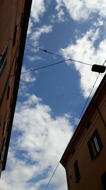 Bologna 24/09: San Luca Day Img-2010