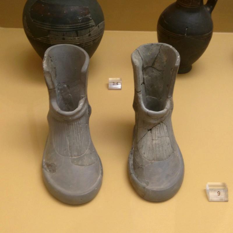 900 a.C. Qdsc_012