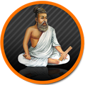 திருவள்ளுவர் தினம் மற்றும் பொங்கல் வாழ்த்துக்கள் Logo10