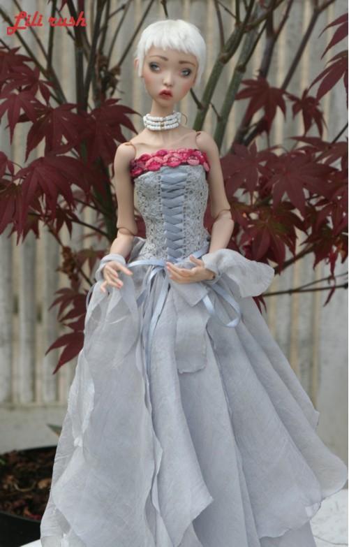 My dream Doll [POPOVY Little Owl]... nouvelles photos p2 - Page 2 Plo710