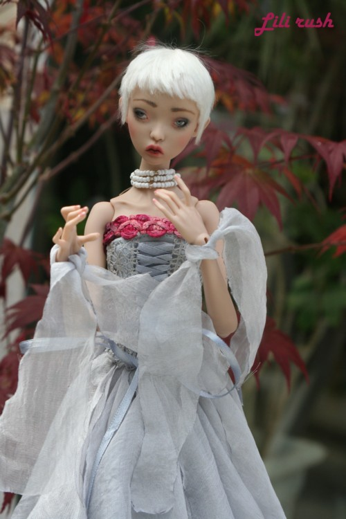 My dream Doll [POPOVY Little Owl]... nouvelles photos p2 - Page 2 Plo810