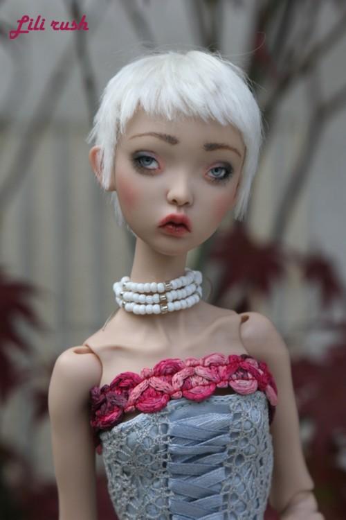 My dream Doll [POPOVY Little Owl]... nouvelles photos p2 - Page 2 Plo910