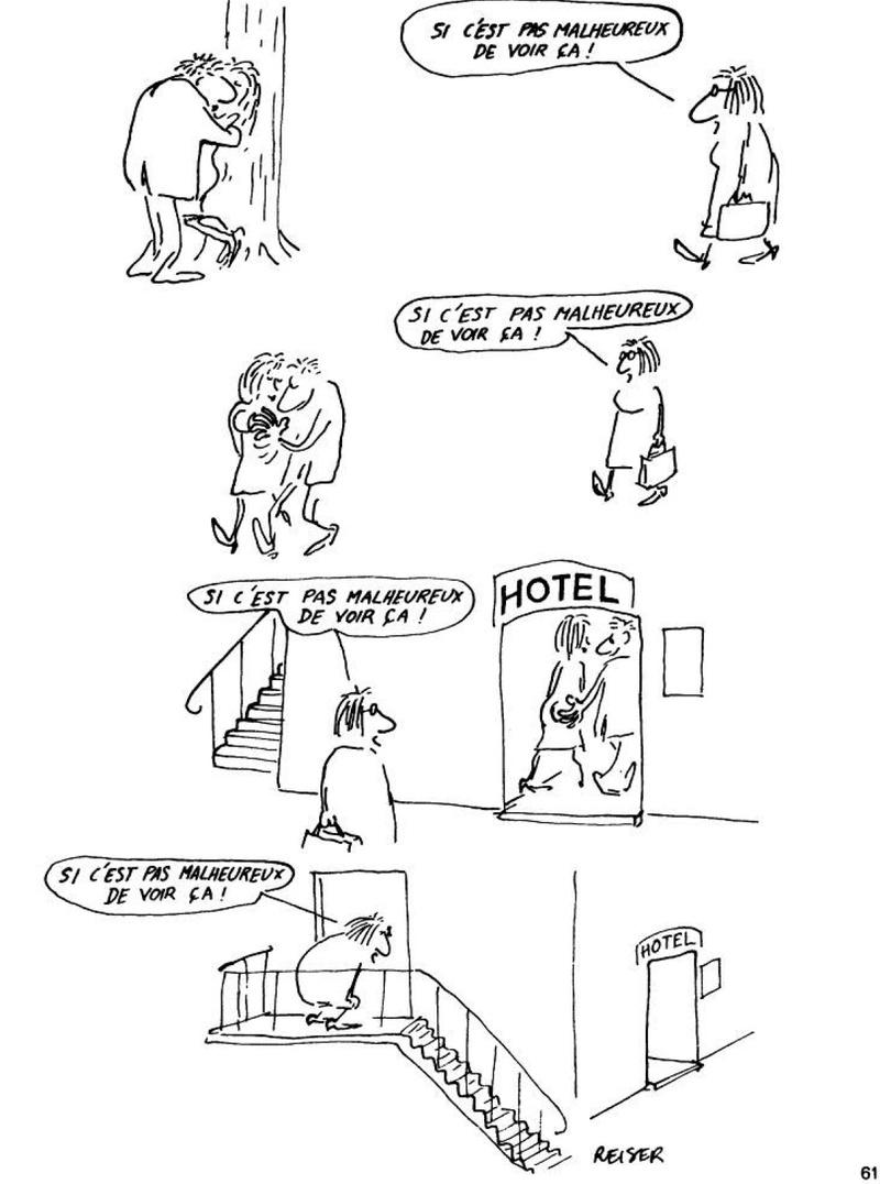 Un p'tit reiser -cadeau bonux- - Page 3 Reiser10