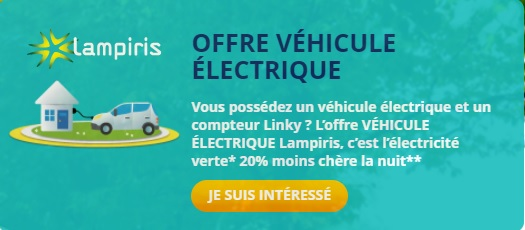 [Campagne 2017] Que Choisir / Énergie moins chère ensemble Sans_t10