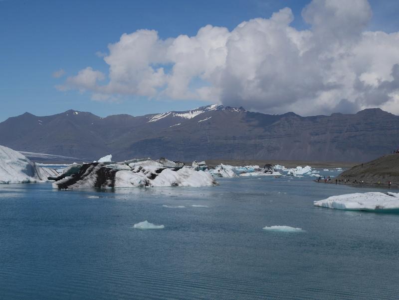 Islande ... P1010510
