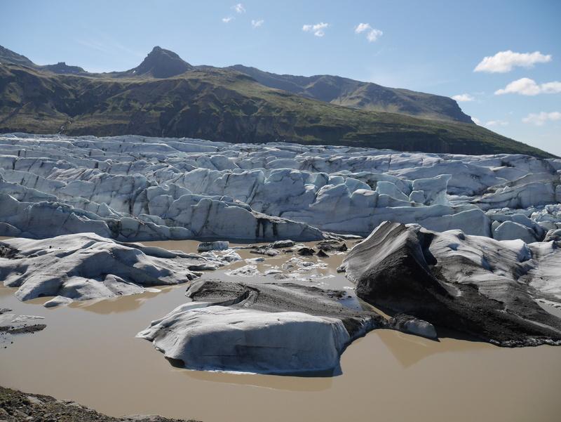 Islande ... P1010511