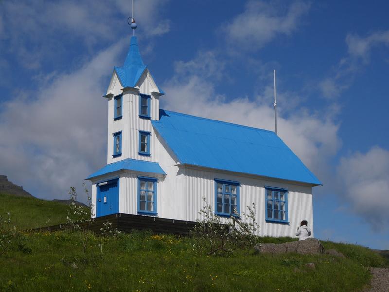 Islande ... P1010512
