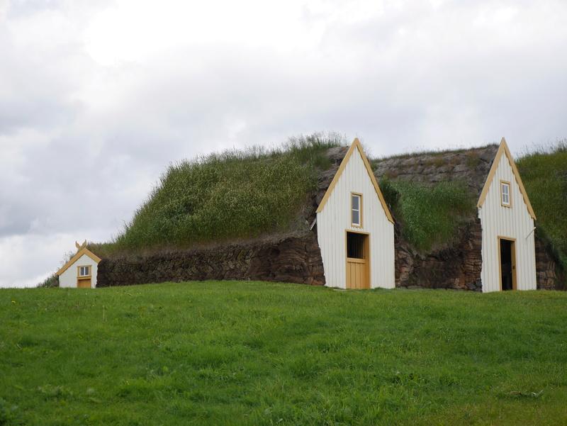 Islande ... P1010710