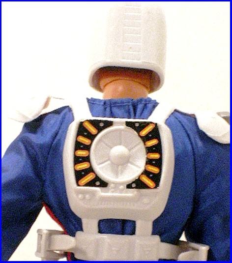 Commander Big Jim No. 9269 Imgp0210