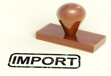 [Tutorial] Externes Forum zu Forumieren importieren Import10